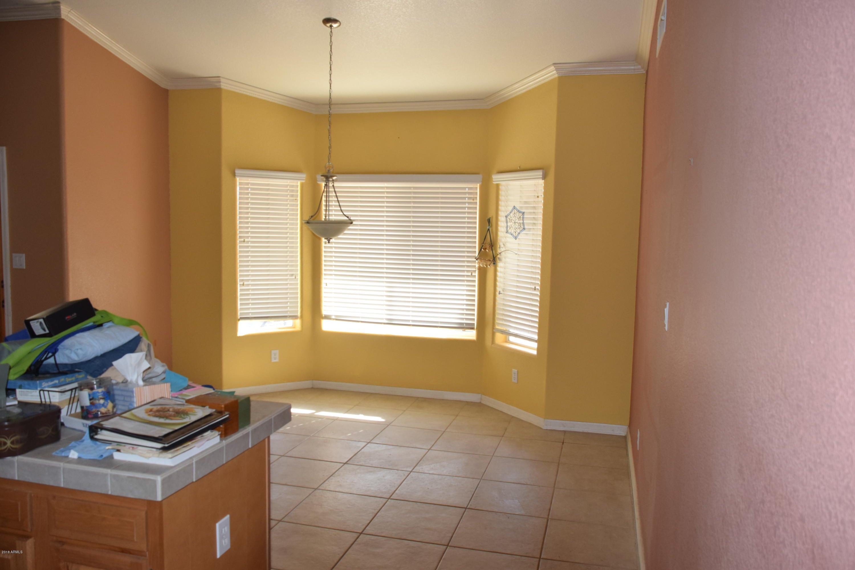 MLS 5719599 20019 W HIGHLAND Avenue, Litchfield Park, AZ 85340 Litchfield Park AZ One Plus Acre Home