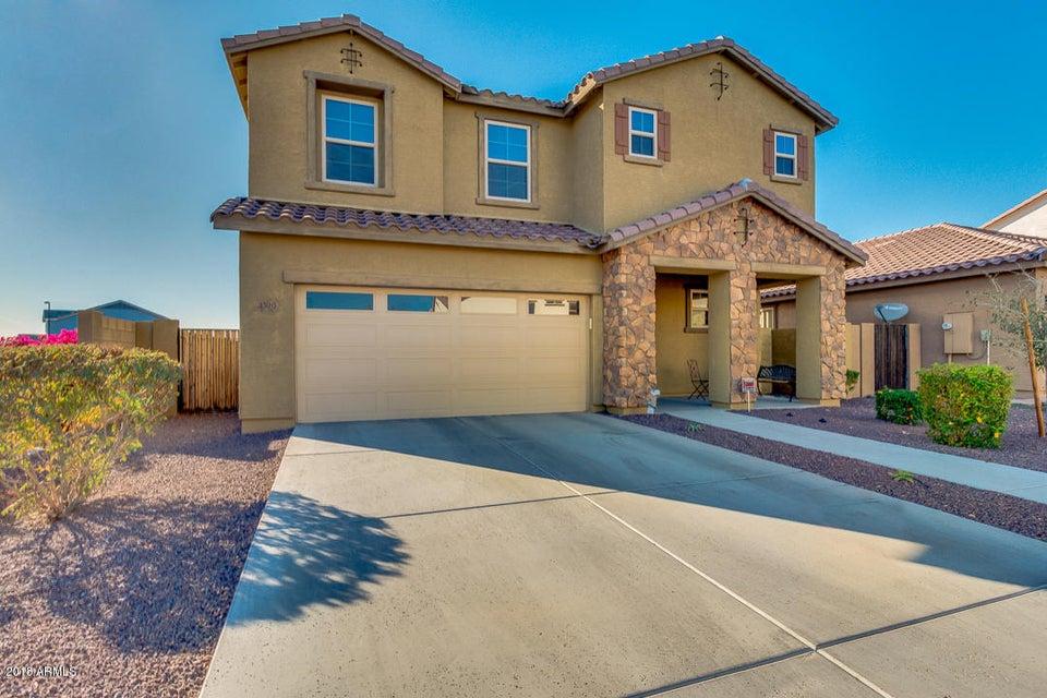 3520 N Helms Mesa, AZ 85213 - MLS #: 5720188