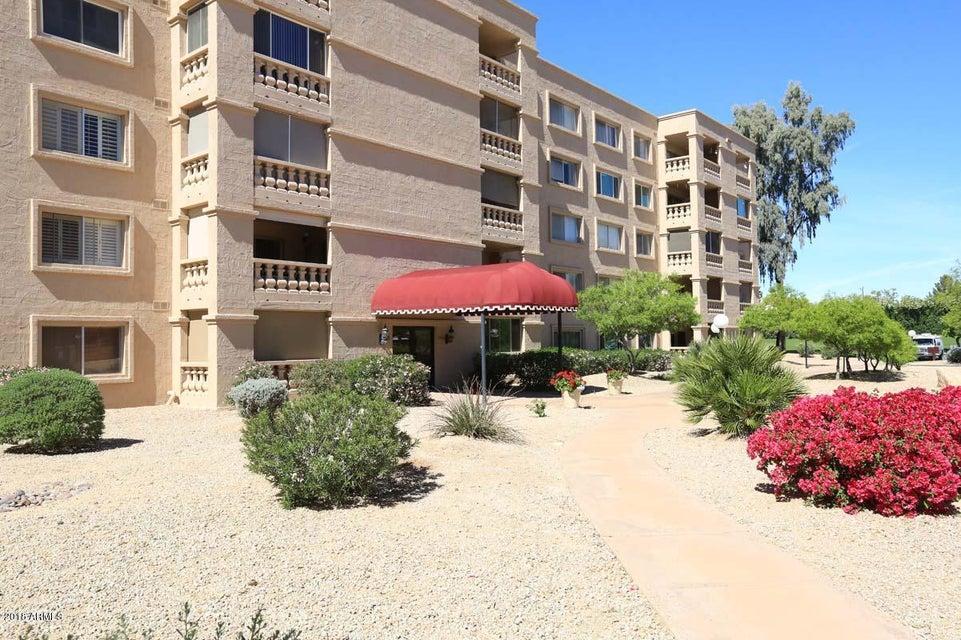Photo of 7940 E camelback Road #412, Scottsdale, AZ 85251