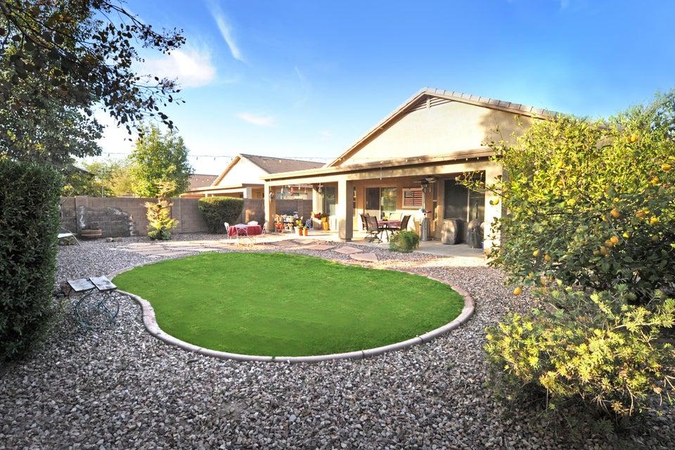 MLS 5719647 3101 S 80TH Drive, Phoenix, AZ 85043 Phoenix AZ Sundance Ranch