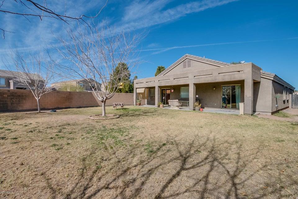 MLS 5720186 2251 W PIMA Avenue, Coolidge, AZ 85128 Coolidge AZ Four Bedroom