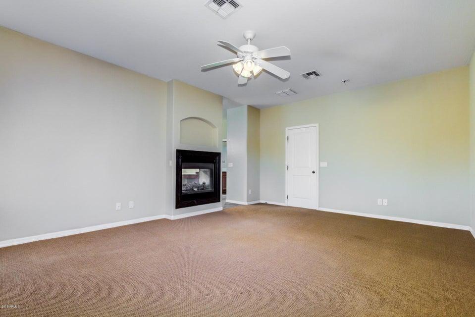 25915 N 101ST Avenue Peoria, AZ 85383 - MLS #: 5719719