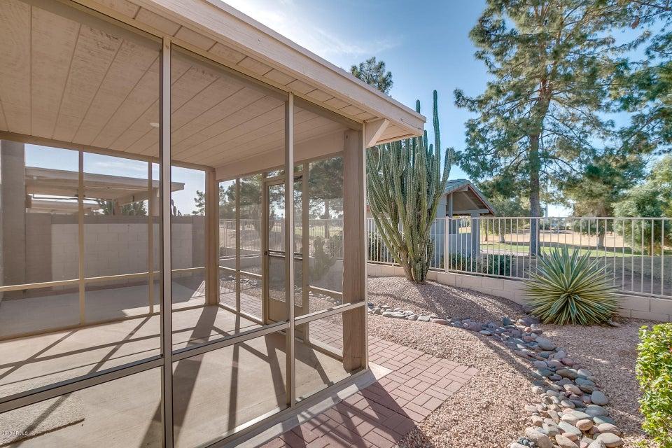 MLS 5719764 6001 E SOUTHERN Avenue Unit 7, Mesa, AZ Mesa AZ Golf Luxury