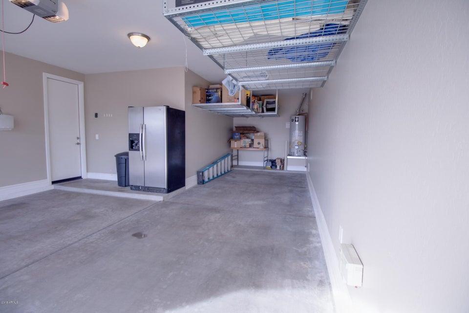 4484 E GLACIER Place Chandler, AZ 85249 - MLS #: 5720469