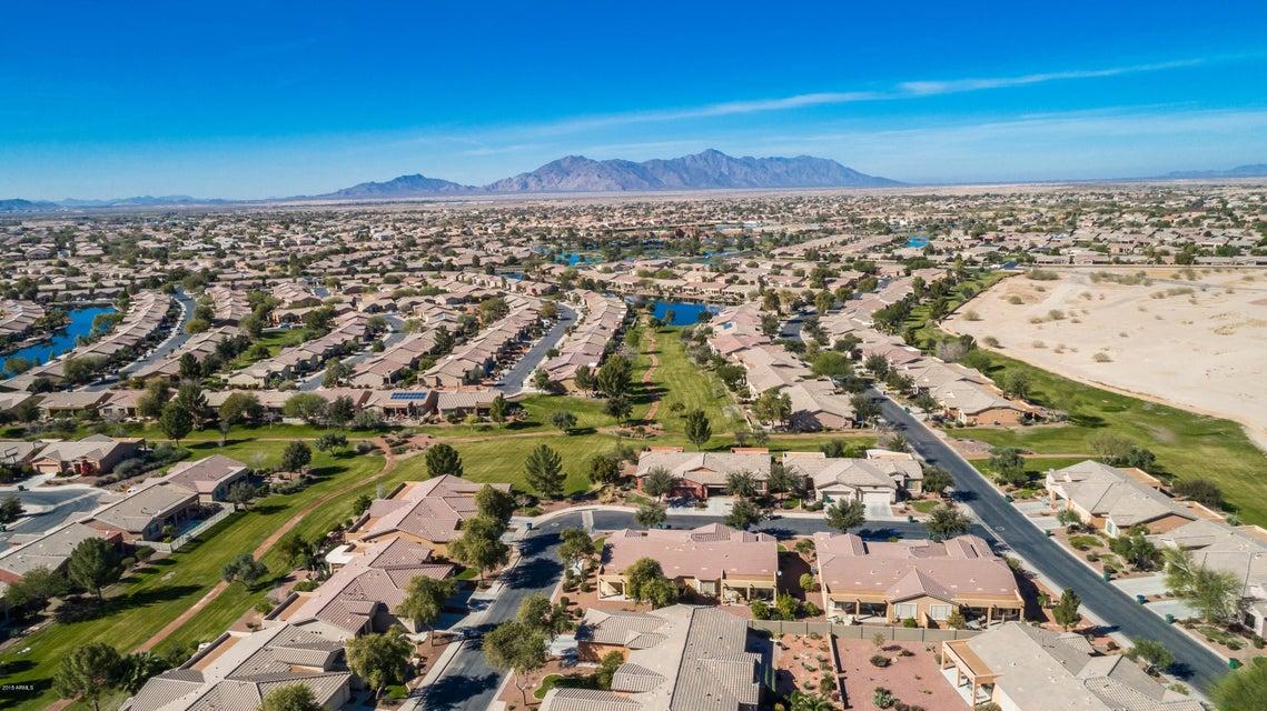 MLS 5719694 41994 W DORSEY Drive, Maricopa, AZ Maricopa AZ Adult Community