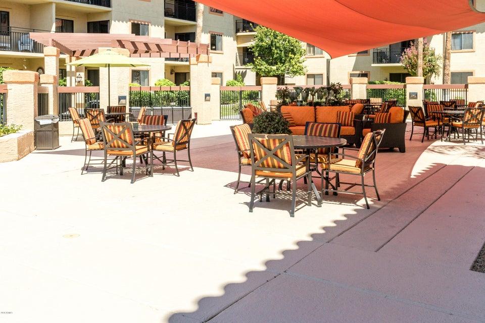MLS 5719711 10330 W THUNDERBIRD Boulevard Unit B111, Sun City, AZ 85351 Sun City AZ El Dorado