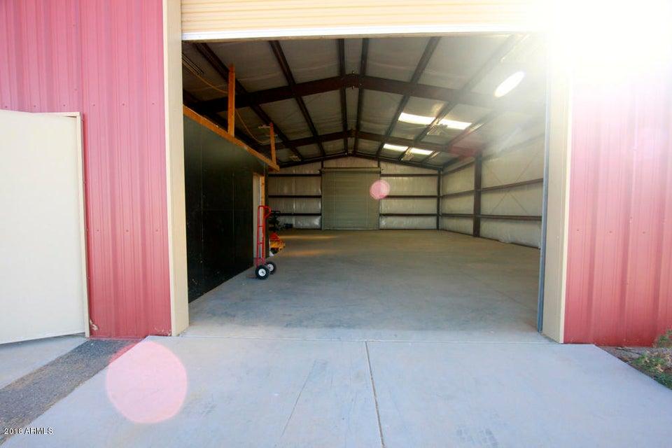MLS 5715830 8075 N Pueblo Circle, Casa Grande, AZ 85194 Casa Grande AZ Four Bedroom
