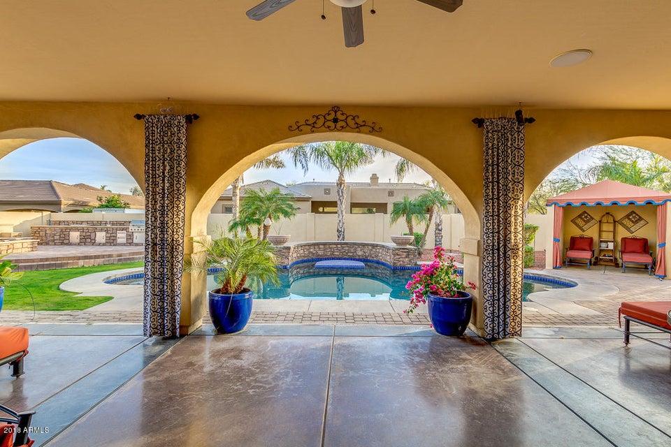 MLS 5720787 18029 W SAN JUAN Avenue, Litchfield Park, AZ 85340 Litchfield Park AZ Russell Ranch