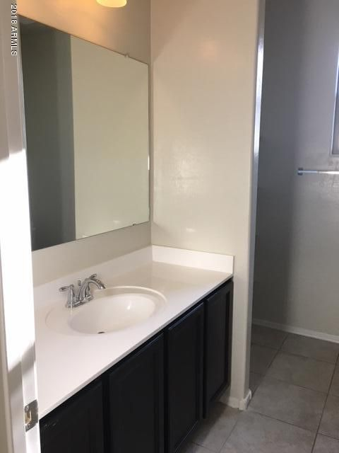 2032 N ENSENADA Lane Casa Grande, AZ 85122 - MLS #: 5719738