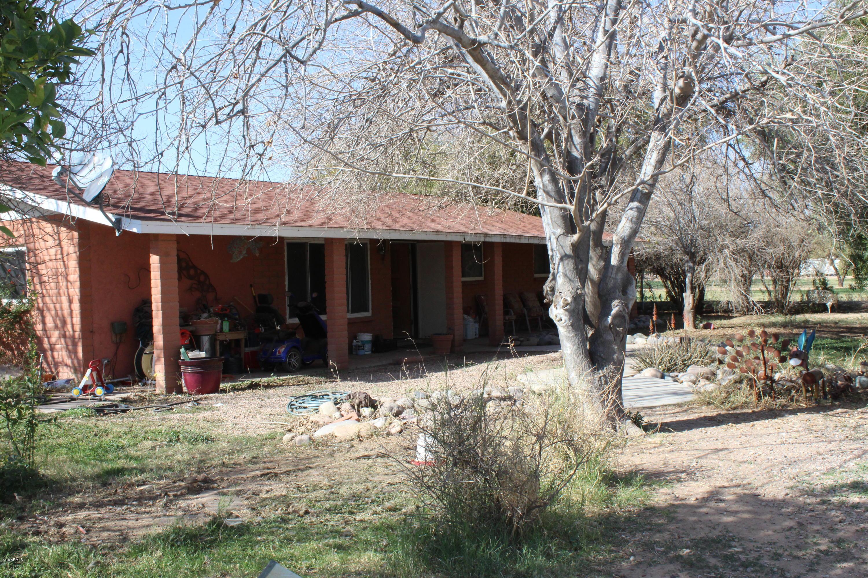 MLS 5719795 1630 N PADILLA Road, Florence, AZ 85132 Florence AZ Three Bedroom