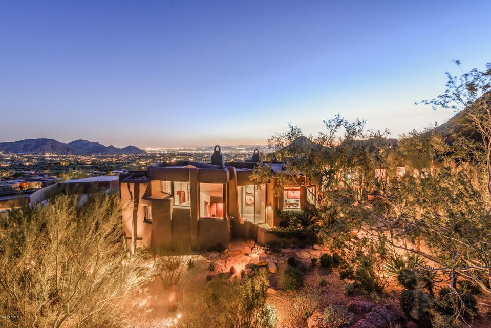 MLS 5720973 10040 E HAPPY VALLEY Road Unit 1049, Scottsdale, AZ 85255 Scottsdale AZ Desert Highlands