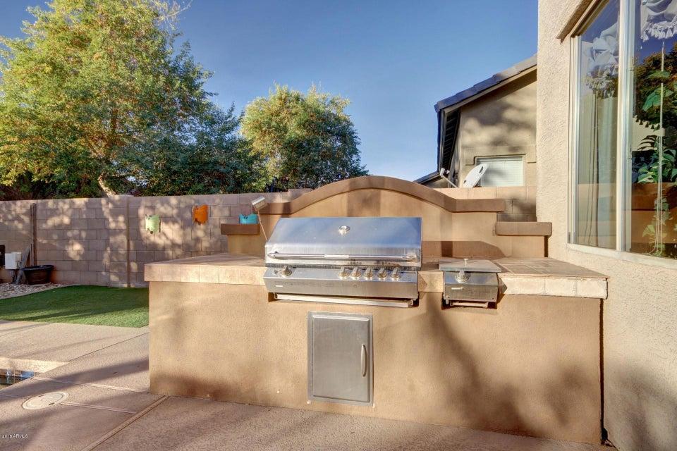 MLS 5719815 18063 W ONYX Avenue, Waddell, AZ Waddell AZ Private Pool