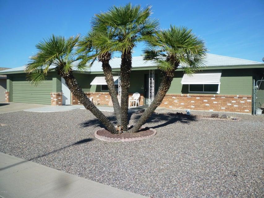 MLS 5719809 4652 E DOLPHIN Avenue, Mesa, AZ 85206 Mesa AZ Sunland Village