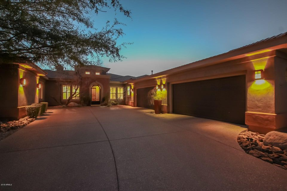 Photo of 17964 N 100TH Way, Scottsdale, AZ 85255