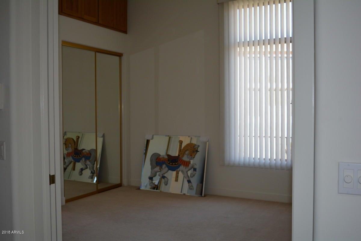 6421 N 28TH Street Phoenix, AZ 85016 - MLS #: 5677870