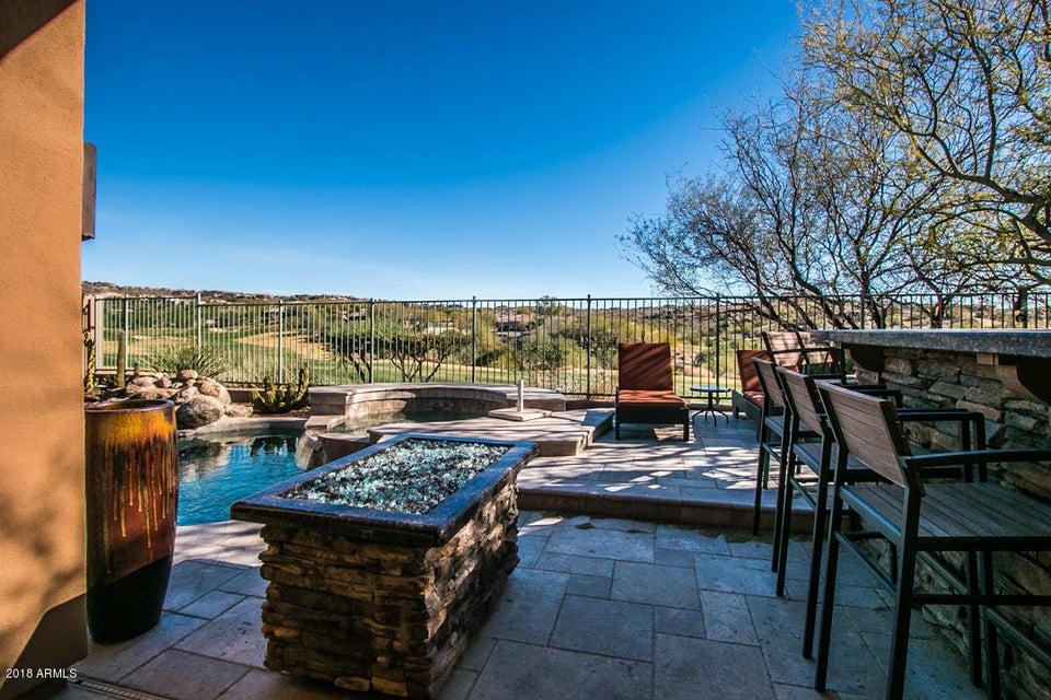 MLS 5719821 9039 N CROWN Ridge, Fountain Hills, AZ 85268 Fountain Hills AZ Eagle Mountain