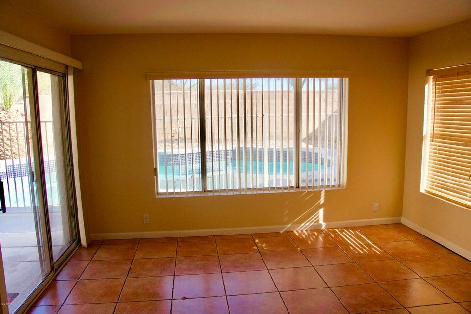 20291 N 51st Drive Glendale, AZ 85308 - MLS #: 5735288