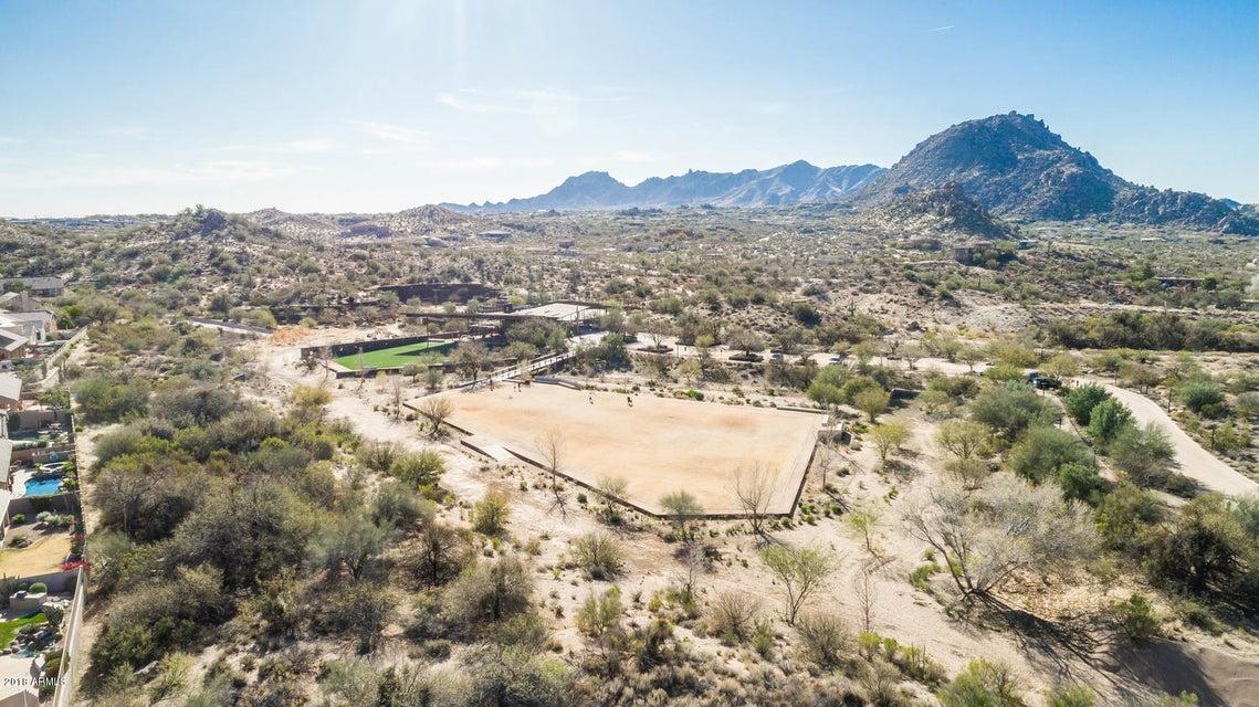 MLS 5719909 11069 E HEDGEHOG Place, Scottsdale, AZ 85262 Scottsdale AZ Echo Ridge