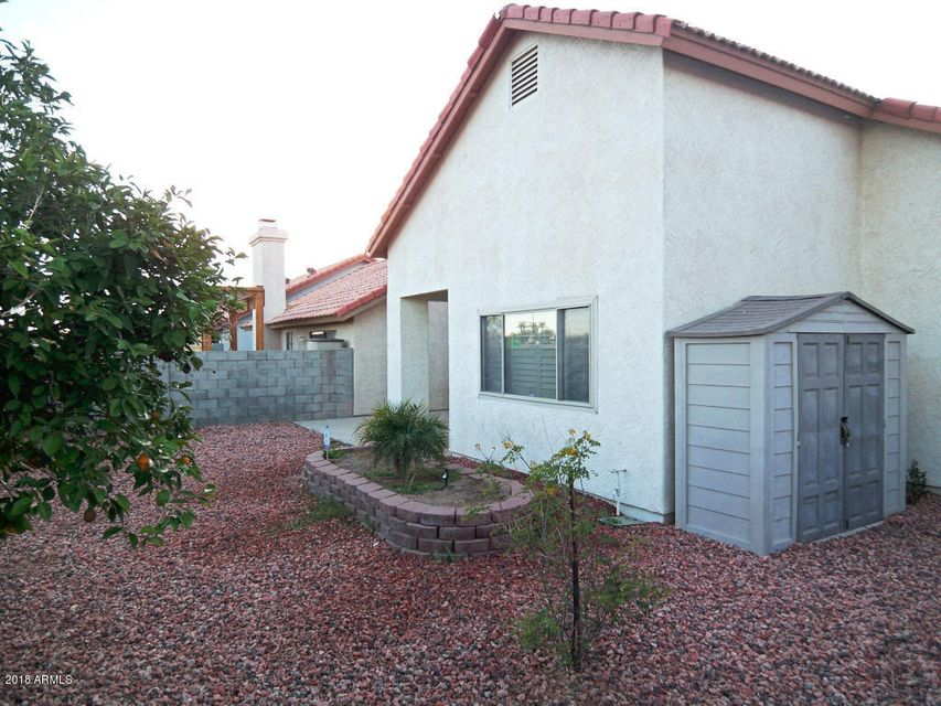 MLS 5719880 565 S DANYELL Drive, Chandler, AZ 85225 Affordable