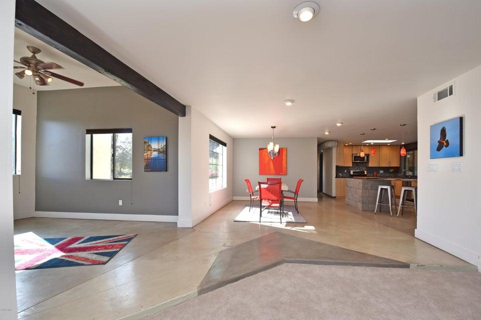 6514 E LARKSPUR Drive Scottsdale, AZ 85254 - MLS #: 5707917