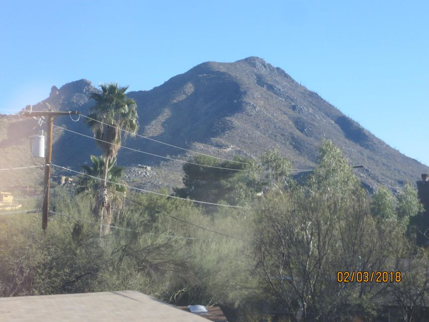 6115 E KNOLLS Way Cave Creek, AZ 85331 - MLS #: 5721151