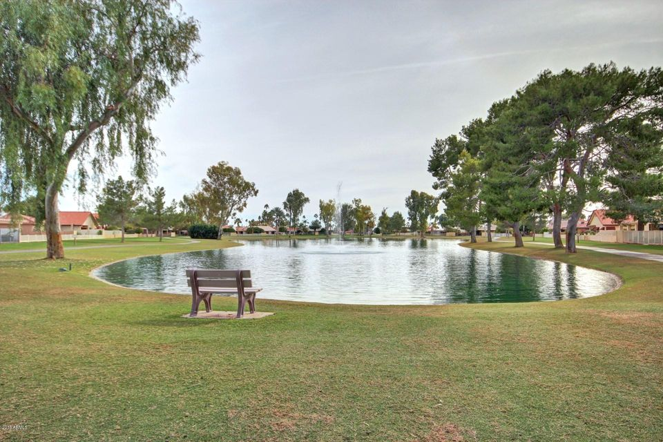 MLS 5718038 9625 E NAVAJO Place, Sun Lakes, AZ 85248 Sun Lakes AZ Cottonwood