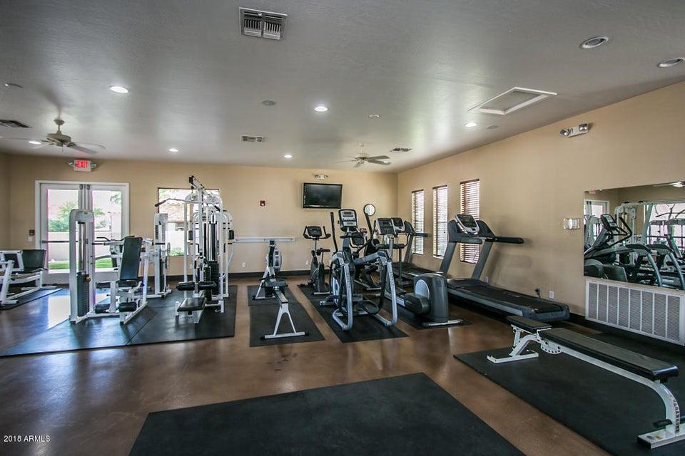 MLS 5720442 7445 E EAGLE CREST Drive Unit 1106, Mesa, AZ 85207 Mesa AZ Condo or Townhome