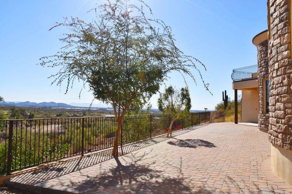 MLS 5719931 404 E BRILES Road, Phoenix, AZ 85085 Phoenix AZ Deer Valley Estates