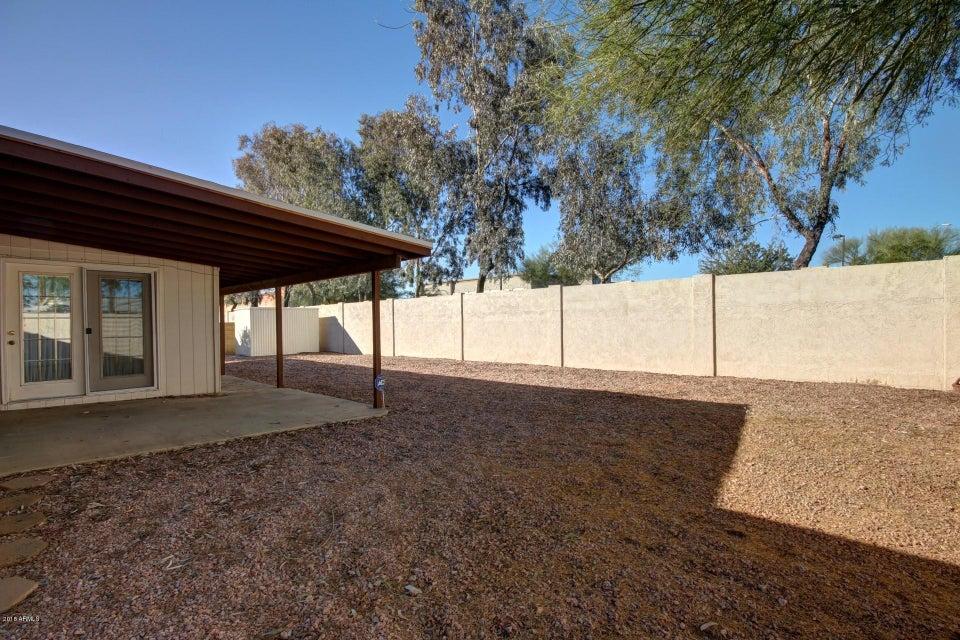 MLS 5719937 8932 N 105TH Lane, Peoria, AZ Peoria AZ Golf