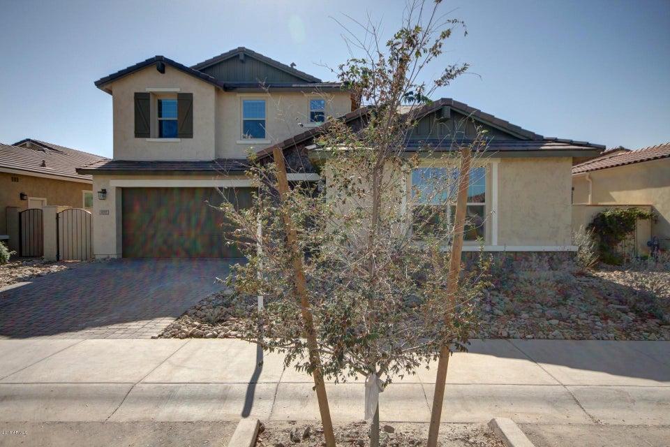 MLS 5715087 9717 E THEIA Drive, Mesa, AZ 85212 Mesa AZ Southeast Mesa