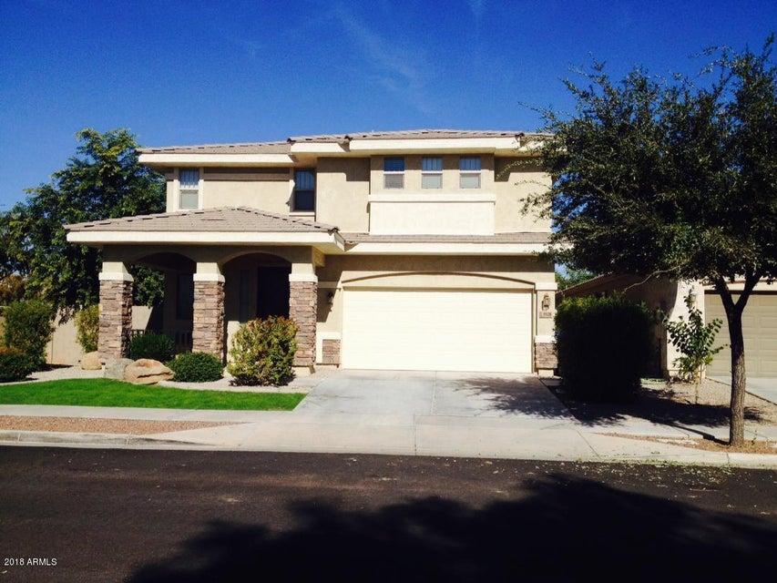 3528 E Constitution Drive Gilbert, AZ 85296 - MLS #: 5720516