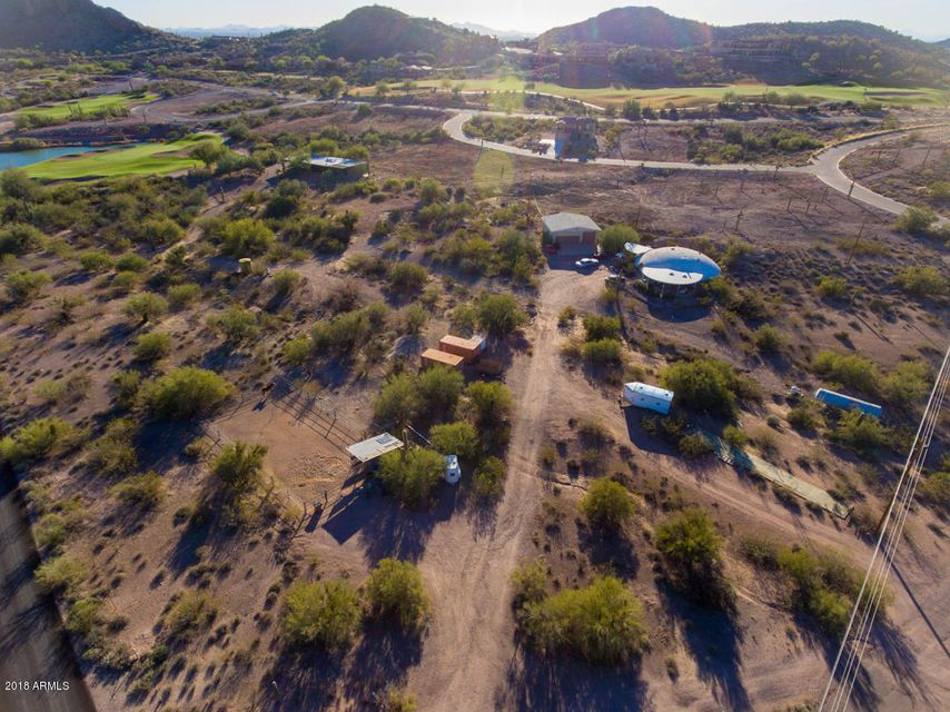 MLS 5721663 3782 S PAINTED PONY Trail, Gold Canyon, AZ Gold Canyon AZ Equestrian
