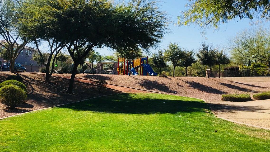 MLS 5690352 15555 W JENAN Drive, Surprise, AZ 85379 Surprise AZ Greer Ranch