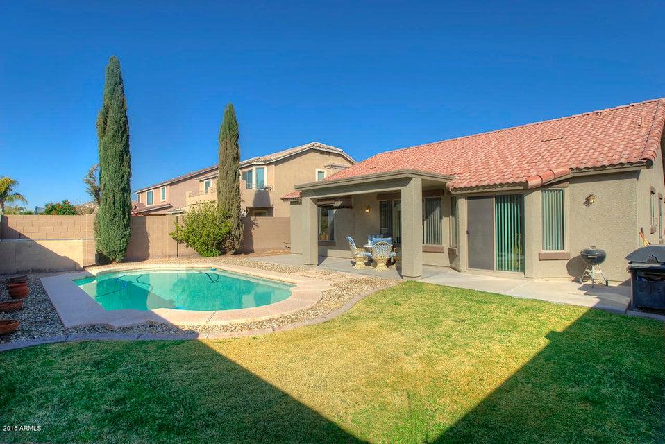 MLS 5720093 17163 W ASHLEY Drive, Goodyear, AZ 85338 Goodyear AZ Cottonflower