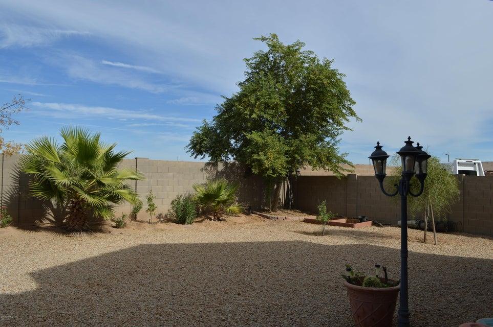 MLS 5682187 16092 W POINSETTIA Drive, Surprise, AZ 85379 Surprise AZ Greer Ranch
