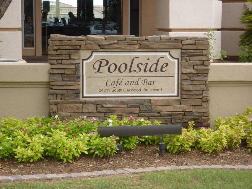 MLS 5720166 25025 S LAKEWAY Drive, Sun Lakes, AZ 85248 Sun Lakes AZ Three Bedroom