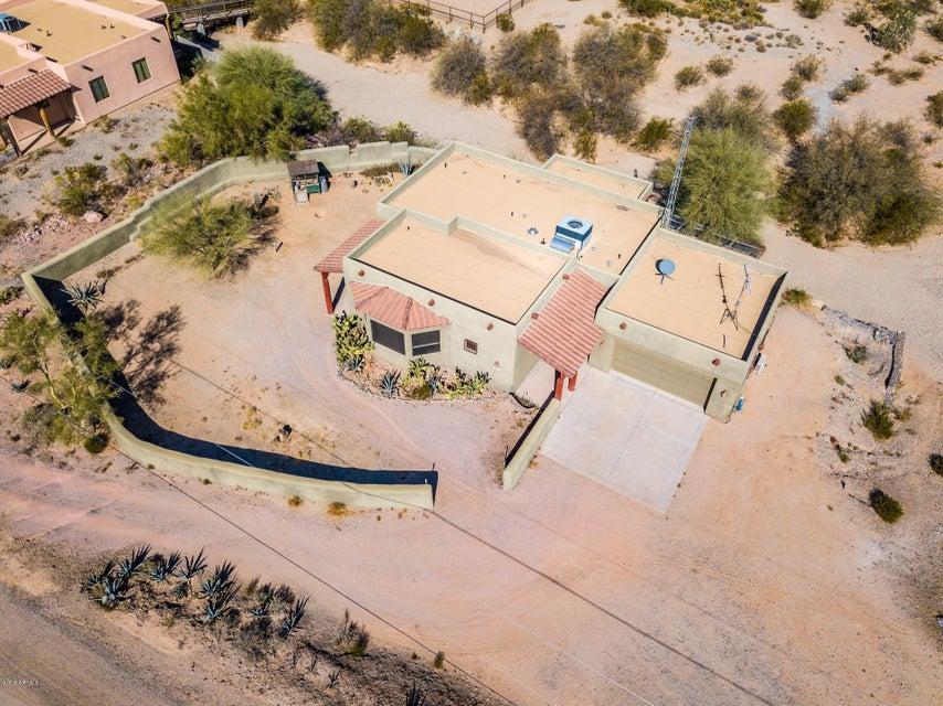 MLS 5720587 3830 W JOSIAH Trail, Queen Creek, AZ Queen Creek AZ Equestrian