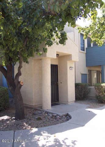Photo of 9435 N 59TH Avenue #246, Glendale, AZ 85302