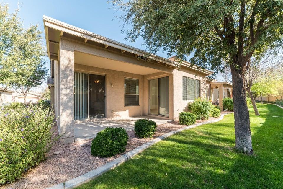 9623 E NACOMA Drive Sun Lakes, AZ 85248 - MLS #: 5720179