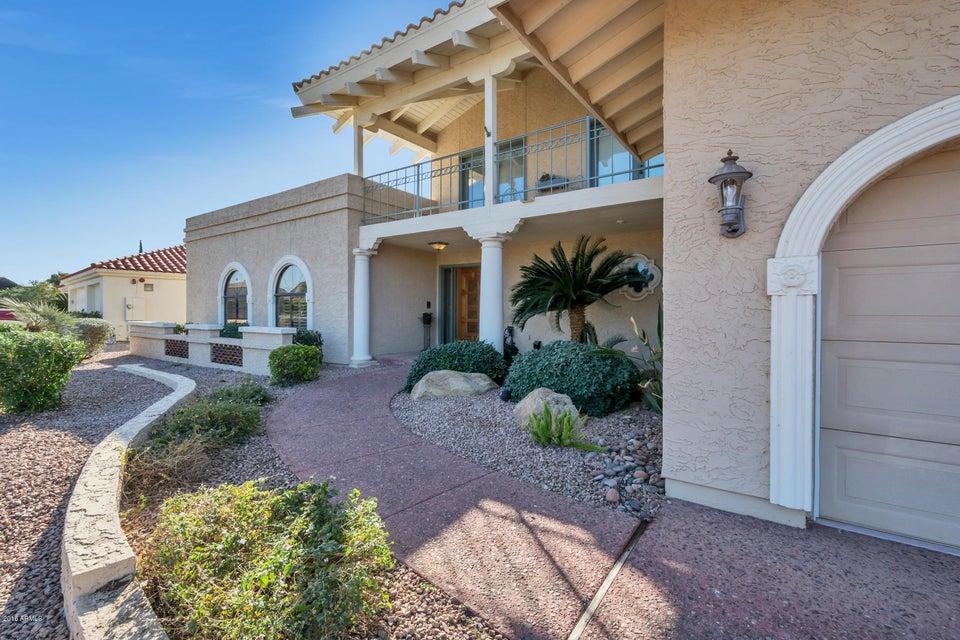 8205 E DEL CADENA Drive Scottsdale, AZ 85258 - MLS #: 5720187