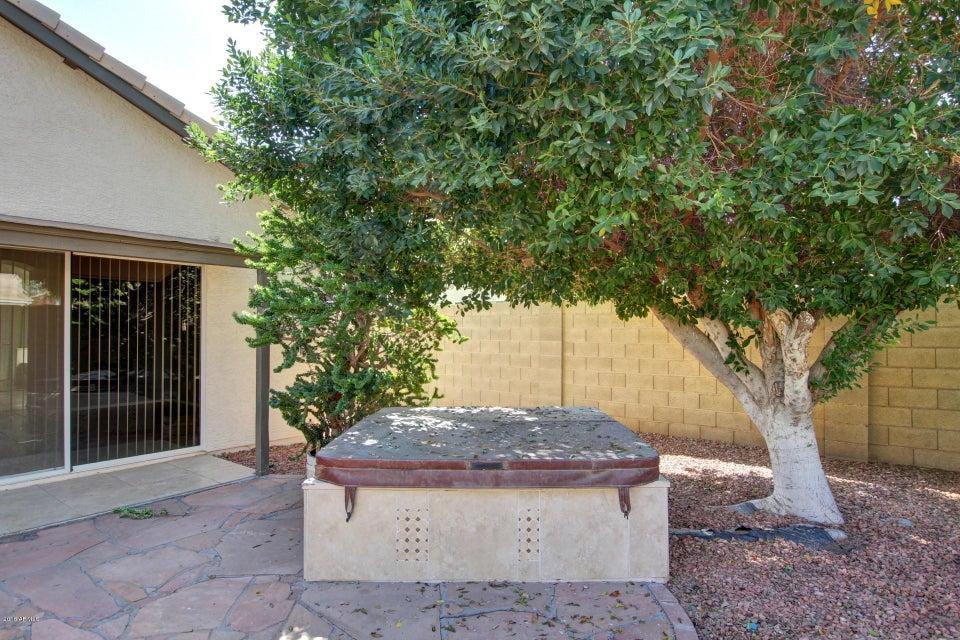 MLS 5720954 4250 E STANFORD Avenue, Gilbert, AZ 85234 Gilbert AZ Towne Meadows