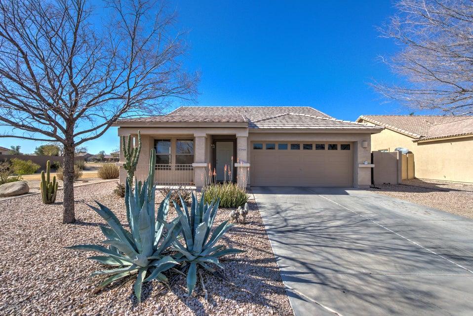 Photo of 29308 N RED FINCH Drive, San Tan Valley, AZ 85143