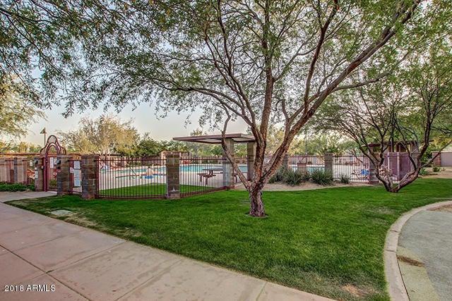 MLS 5720455 2704 W TRAPANOTTO Road, Phoenix, AZ 85086 Phoenix AZ Tramonto