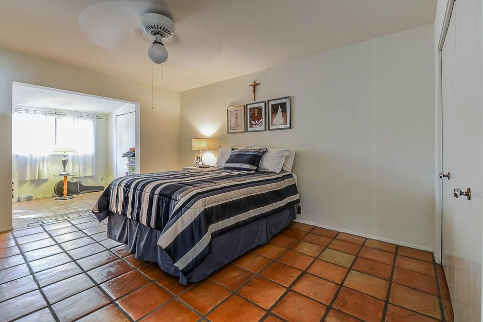 3615 E COLTER Street Phoenix, AZ 85018 - MLS #: 5720714