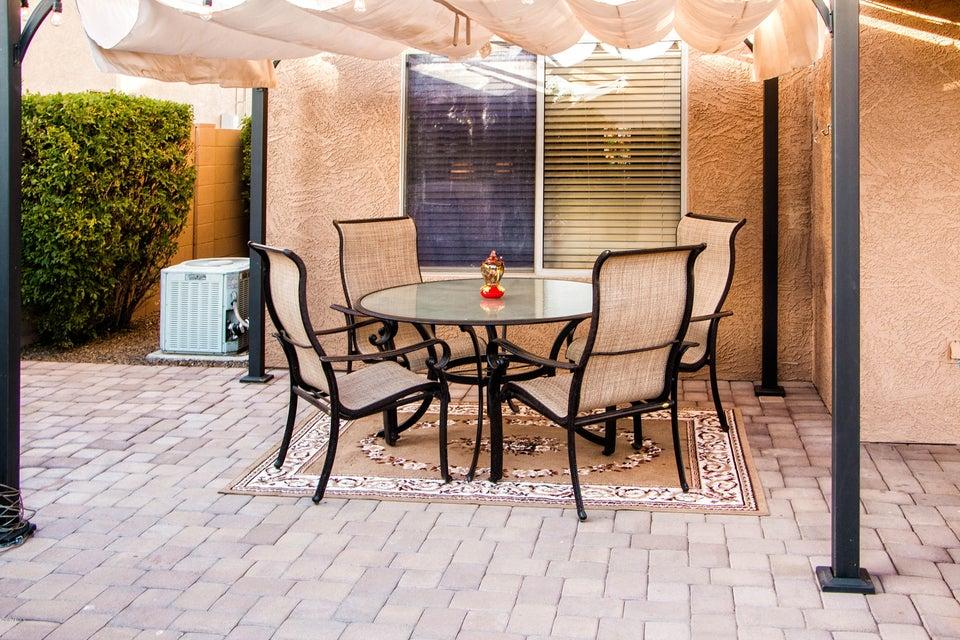 MLS 5720650 16243 W POST Drive, Surprise, AZ 85374 Surprise AZ Mountain Vista Ranch