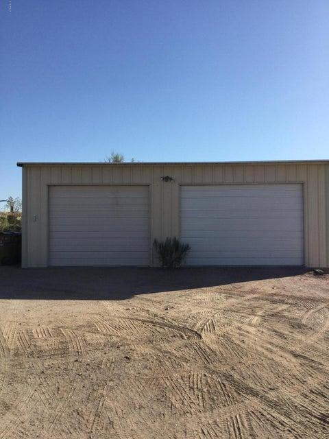 MLS 5720263 190 S COLT Road, Apache Junction, AZ 85119 Apache Junction AZ Manufactured Mobile Home