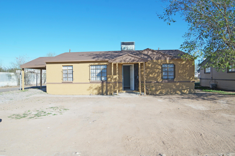 1842 W SONORA Street Phoenix, AZ 85007 - MLS #: 5720295