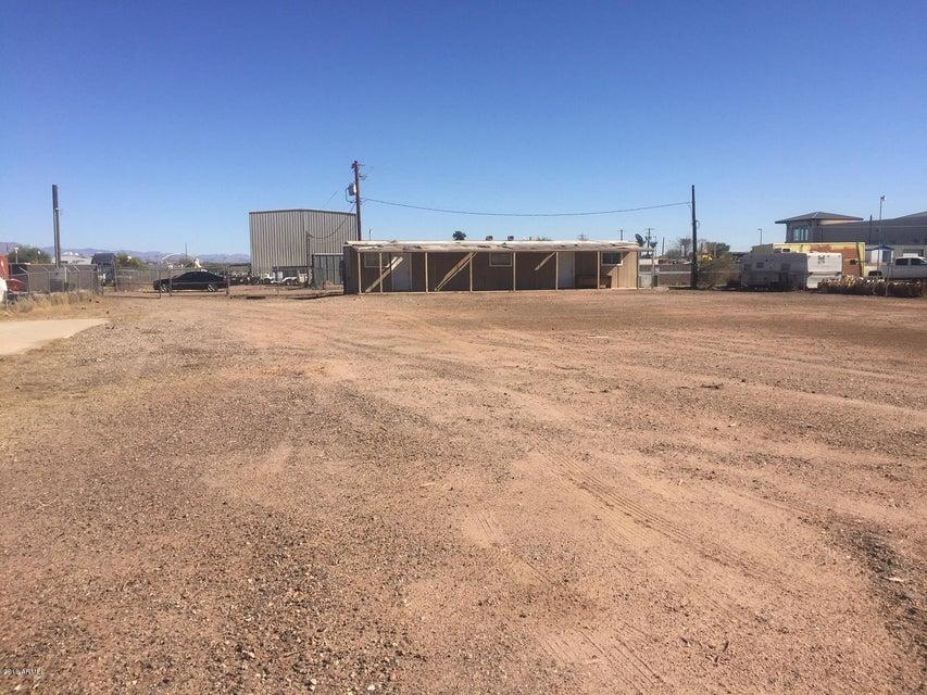 952 S 182nd Place Gilbert, AZ 85296 - MLS #: 5714232