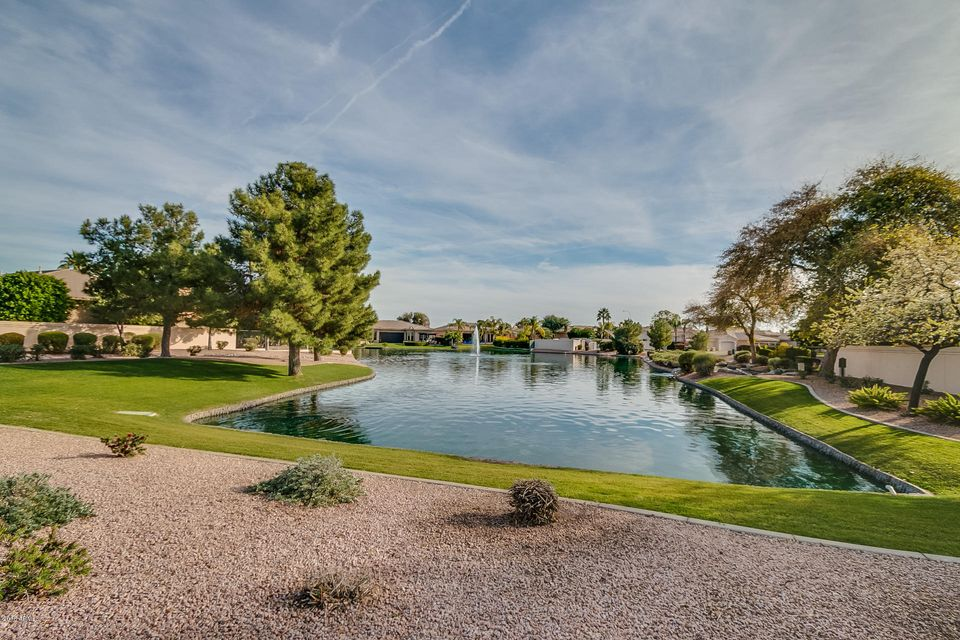 MLS 5720307 1570 W GRAND CANYON Drive, Chandler, AZ 85248 Ocotillo