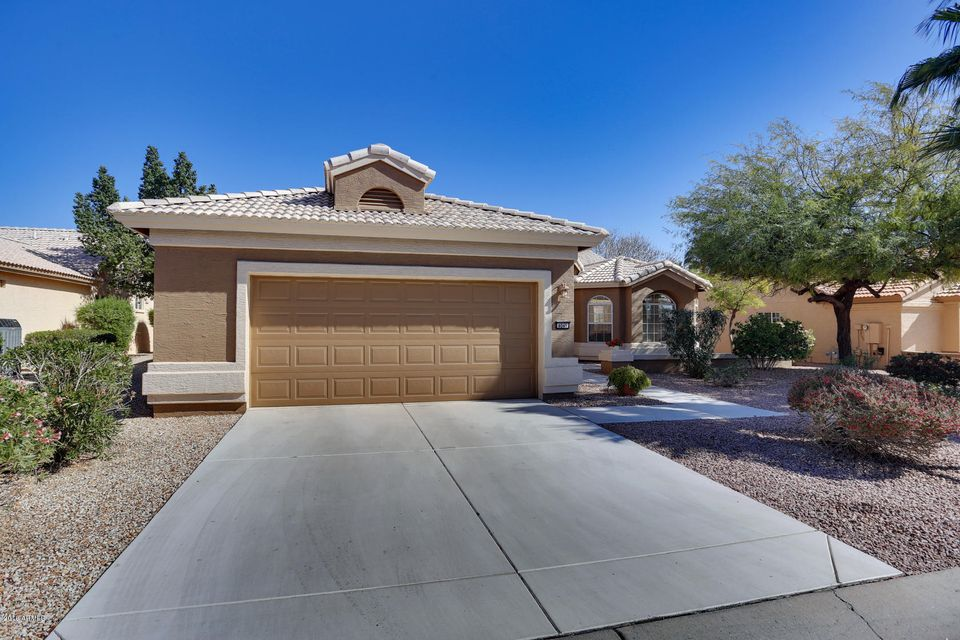 4045 N 156TH Drive Goodyear, AZ 85395 - MLS #: 5720417
